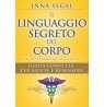 eBook: Il Linguaggio Segreto del Corpo