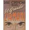 eBook: Il Grande Zirmani