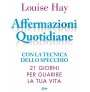 eBook: Affermazioni Quotidiane