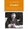 eBook: Eretici