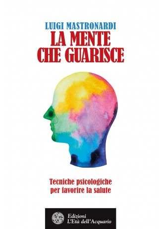 eBook: La mente che guarisce