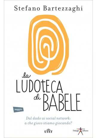 eBook: La ludoteca di Babele