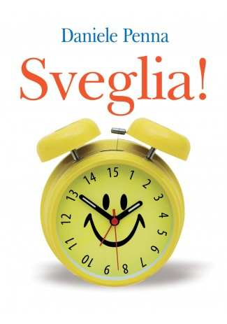eBook: Sveglia!