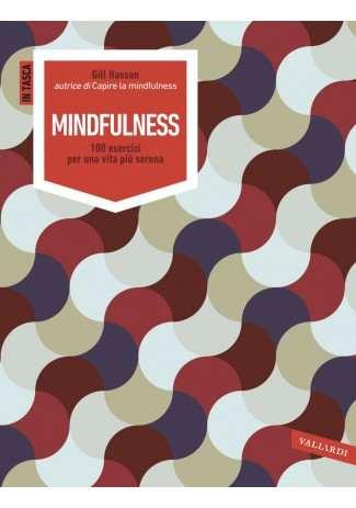 eBook: Mindfulness