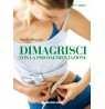 eBook: Dimagrisci con la psicoalimentazione