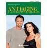 eBook: Antiaging e lo stile di vita integrato