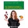 eBook: Nutrigenomica, gruppi sanguigni e dieta