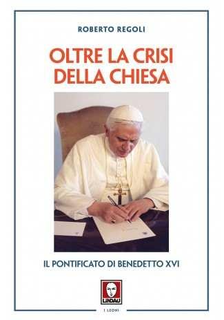 eBook: Oltre la crisi della Chiesa