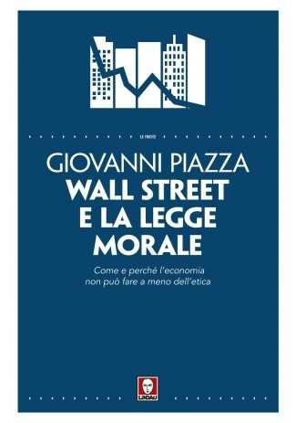 eBook: Wall Street e la legge morale
