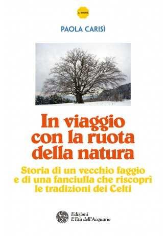 eBook: In viaggio con la ruota della natura