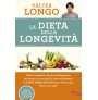 eBook: La dieta della longevità