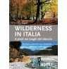 eBook: Wilderness in Italia