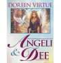 eBook: Angeli e Dee