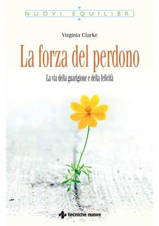 eBook: La forza del perdono