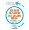eBook: 100 cose da sapere per volare sereni