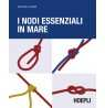 eBook: I nodi essenziali in mare