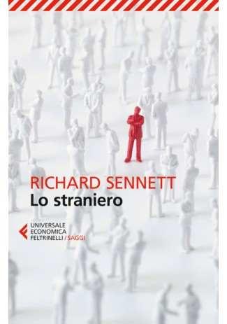 eBook: Lo straniero