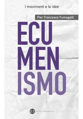 eBook: Ecumenismo