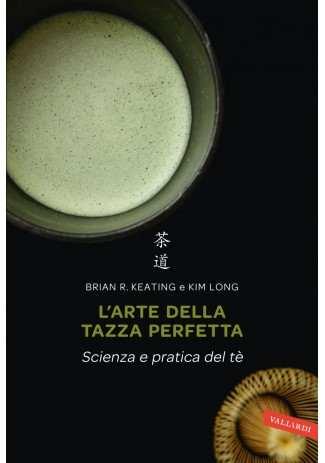 eBook: L'arte della tazza perfetta