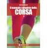 eBook: Il manuale completo della corsa