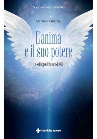 eBook: L'anima e il suo potere