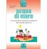 eBook: Acqua di mare