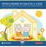 eBook: Invecchiare in salute a casa