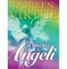 eBook: Visioni di Angeli