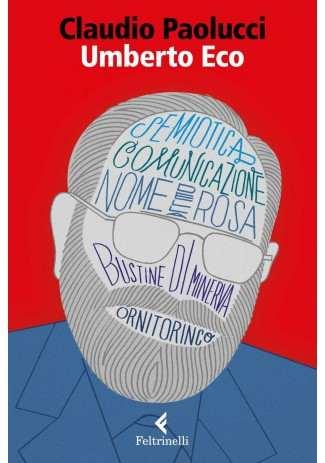 eBook: Umberto Eco