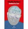 eBook: Umberto Eco
