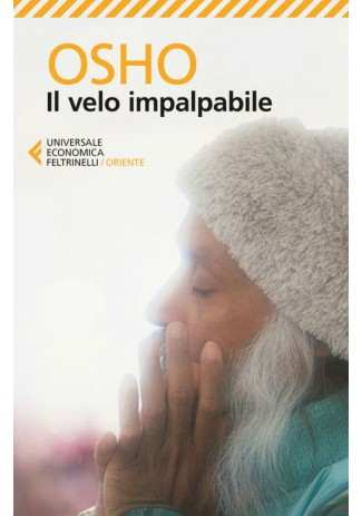 eBook: Il velo impalpabile