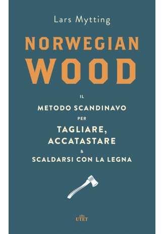 eBook: Norwegian wood