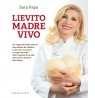 eBook: Lievito madre vivo