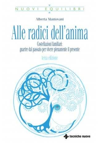 eBook: Alle radici dell'anima - III edizione
