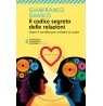 eBook: Il codice segreto delle relazioni