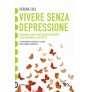 eBook: Vivere senza depressione