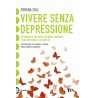 eBook: Vivere senza depressione | EPUB
