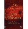 eBook: La legge dell'attrazione