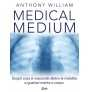 eBook: Medical Medium