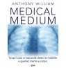 eBook: Medical Medium