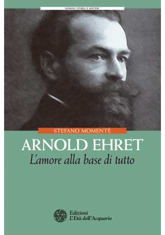 eBook: Arnold Ehret