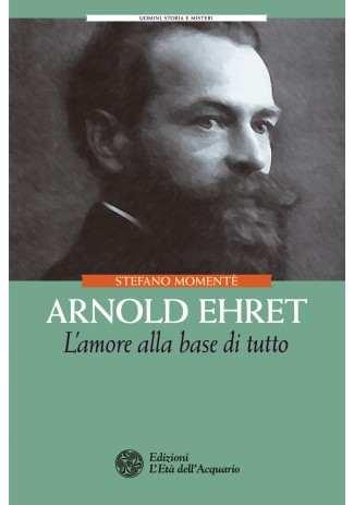 eBook: Arnold Ehret
