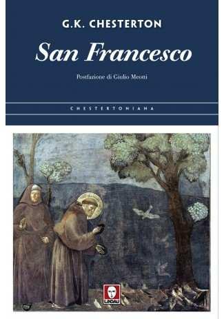eBook: San Francesco