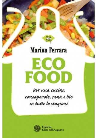 eBook: EcoFood