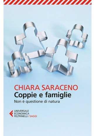 eBook: Coppie e famiglie