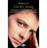 eBook: Lucky Man