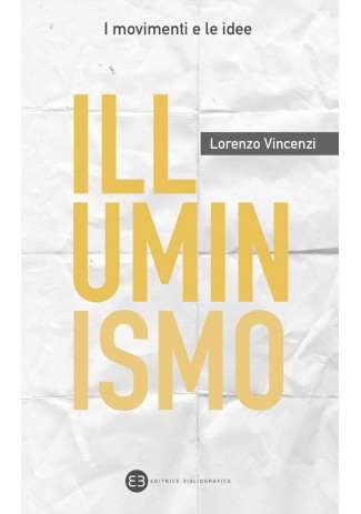 eBook: Illuminismo