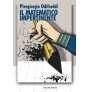 eBook: Il matematico impertinente