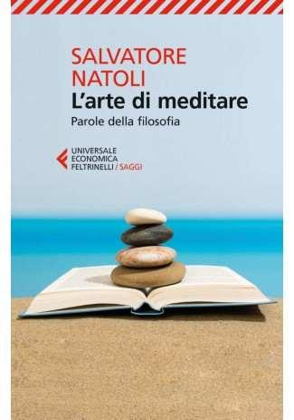 eBook: L'arte di meditare