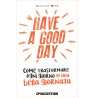 eBook: Have a good day